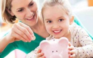 Какой процент на ипотеку в Сбербанке и каковы условия ее предоставления – актуальная информация