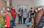 Старший по дому: права и обязанности данной должности в РФ – детальный обзор