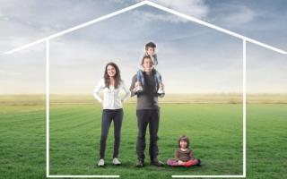 Как встать на жилищную очередь молодой семье: государственная программа