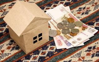 Ставка налога на имущество юридических лиц: как определить налоговую базу и рассчитать отчисления в бюджет