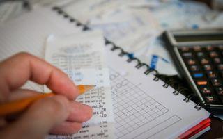 Возврат подоходного налога: за что можно вернуть и как это сделать — разбирается