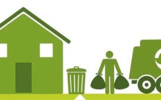 Кто осуществляет вывоз ТБО: это коммунальная или жилищная услуга?