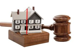 Выделение доли в натуре в частном доме, особенности процесса. какие документы потребуются, порядок выполнения процедуры