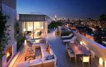 Что такое пентхаус в недвижимости, какие недостатки, преимущества имеет и чем отличается от других видов жилья — разбираемся