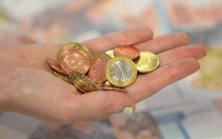 Жилищная субсидия: кому положена, на каких условиях и в каком порядке предоставляется в РФ