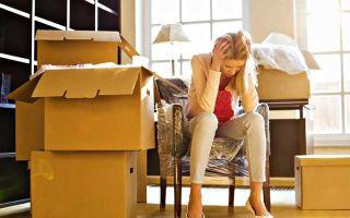 Расчет ЖКХ, если в квартире никто не прописан: законодательные нормы, порядок начисления и уменьшения коммунальных счетов
