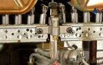 Распространенные проблемы в работе газового оборудования: тухнет фитиль колонки — что можно предпринять?