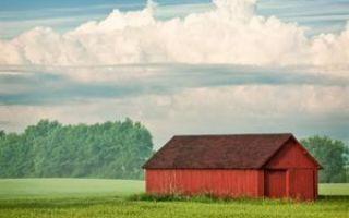 Когда выгодно менять разрешенное использование земли: перевод участка из сельскохозяйственного в категорию ИЖС