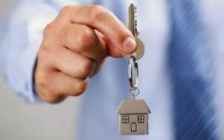 Порядок оформления покупки квартиры: со всеми вопросами разберемся вместе