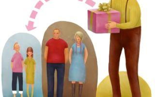 Сколько существует очередей наследования имущества и что нужно знать, чтобы вступить в наследство