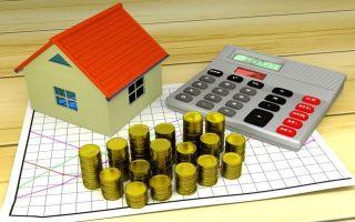 Условия продления госпрограммы помощи ипотечным заемщикам, оказавшимся в сложной ситуации