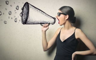 Как выселить шумных соседей: как добиться и подробное руководство