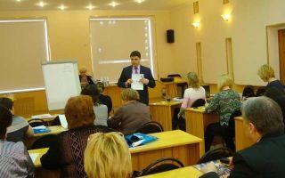 Председатель ТСЖ: обязанности и права, какие требования предъявляются к кандидатам на должность