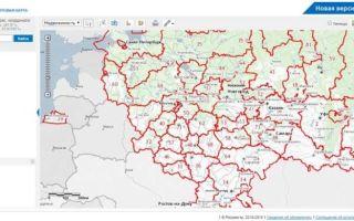 Как получить участок земли от государства: алгоритм действий