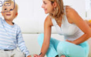 Как оформить материнский капитал на покупку квартиры: типичные ошибки и нарушения в использовании МК