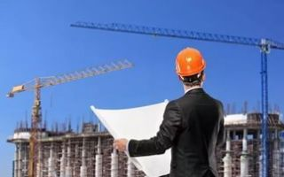 Что таится под термином линии градостроительного регулирования
