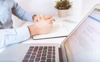 На какой срок можно оформить договор ипотечного кредитования в Сбербанке — на сколько лет дают ипотеку?