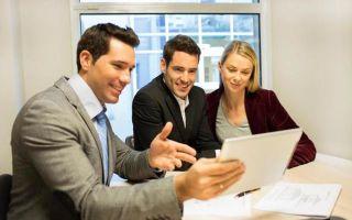 Как можно взять ипотеку без первоначального взноса в РФ и каковы условия подобного кредитования — разбираемся
