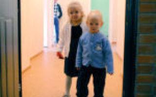 Порядок продажи квартиры с прописанным ребенком или несовершеннолетним собственником: основные ситуации, риски