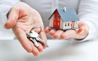 Договор аренды коммерческой недвижимости, образец, обязательные пункты, важные моменты оформления сделки