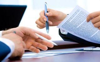 Можно ли оспорить дарственную на дом, порядок и сроки аннулирования передачи имущества в соответствии с законом