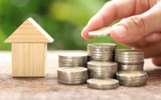 Какой размер первоначального взноса в Сбербанке по ипотеке?