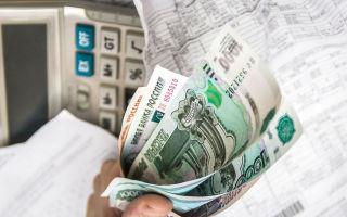 Как рассчитать ОДН за электричество — нормативы по услугам, порядок платежей