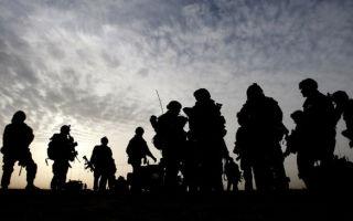 Как получить земельный участок ветерану боевых действий: не забывайте о ветеранах