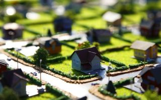 Что можно строить на землях ИЖС обычным гражданам и коммерческим организациям