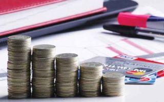 Ипотечный кредит в банке открытие — оформление заявки