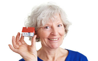 Оформление налогового вычета при покупке квартиры: условия, требования и порядок проведения