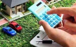 Регистрация построенного дома на собственном участке: как правильно оформить документы, особенности процедуры