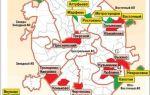 Обзор для покупателей недвижимости в столице: самые безопасные районы Москвы