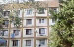 Распоряжение имуществом, находящимся в долевой собственности осуществляется в соответствии с ГК РФ и ЖК РФ – от и до