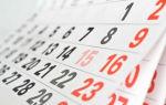 Калькулятор досрочного погашения ипотеки с уменьшением срока займа и принципы его осуществления в РФ