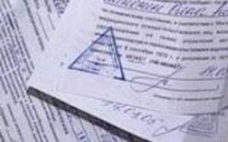 Где дают справку о составе семьи: какие организации выдают документ и для чего он нужен