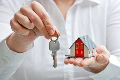 Получение жилья без затрат: статус нанимателя жилого помещения, договор соцнайма, виды аренды квартир в 2017 году
