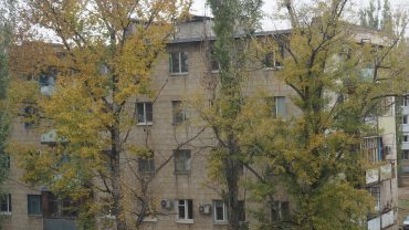Заключаем договор субаренды на жилое помещение