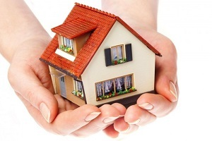 Как узнать, можно ли продать квартиру сразу после приватизации: условия, требования