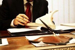 Сколько стоит дарственная при самостоятельном оформлении и с участием нотариуса
