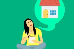 Чем грозит временная регистрация собственнику, его обязанности, законные права квартиросъемщиков