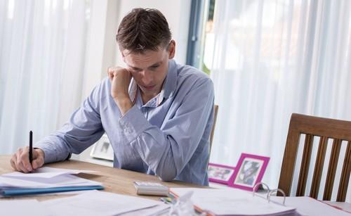 Нужно ли регистрировать договор аренды нежилого помещения, в каких случаях можно сэкономить на регистрации
