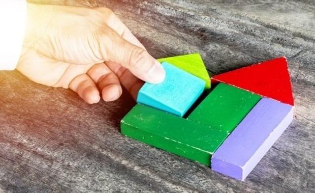 Входят ли в стоимость квартиры при ее продаже неотделимые улучшения