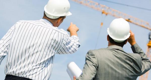 Как проверить застройщика при покупке квартиры максимально быстро, самые проверенные способы