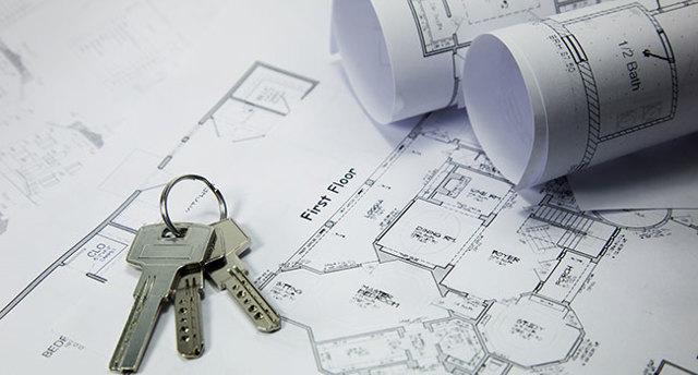 Как выделить комнату из доли в квартире, чем отличаются формы владения