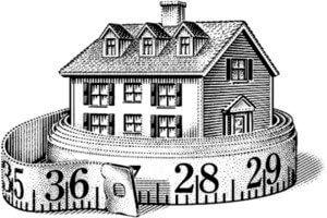 Расчет рыночной стоимости объекта недвижимости в РФ: базовые принципы, порядок и особенности процедуры