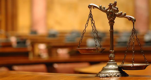 Свидетельство на право собственности на дом