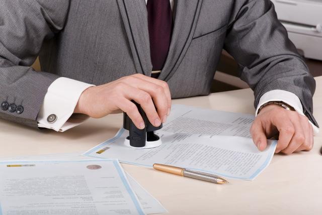Стоимость оформления завещания у нотариуса: из чего состоит сумма оплаты