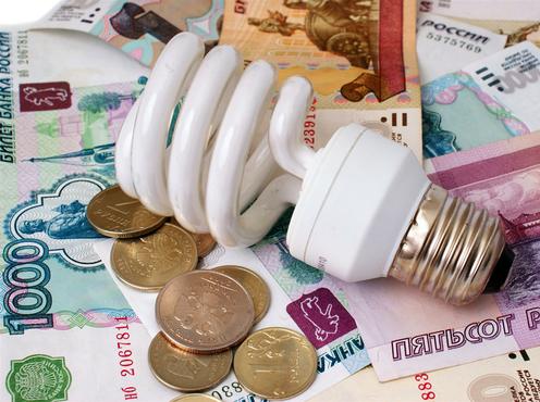 Как высчитать расход электроэнергии домашними бытовыми приборами за один календарный месяц?