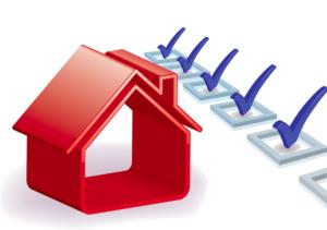 Рассрочка от застройщика без первоначального взноса, сравнение ипотечного кредита и рассрочки, процесс оформления рассрочки